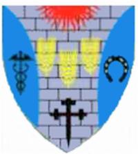 cj-calarasi
