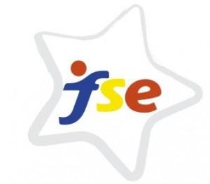 fondul social european