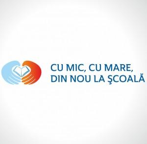 C4C - propunere logo 4
