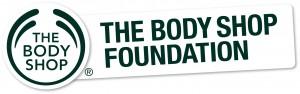 TBSF_logo