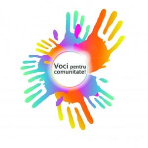 logo-colorat-voci-pentru-comunitate-fara-umbre-01