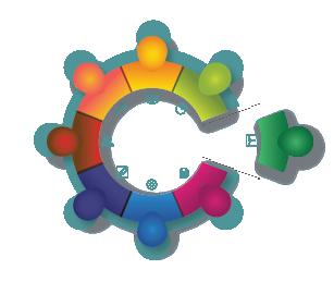 logo SES icon-01
