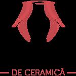 logo atelierul de ceramica (1)