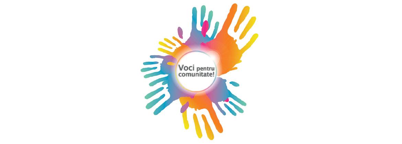 logo-colorat-voci-pentru-co