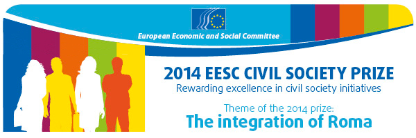 eesc-civil-society-prize-web